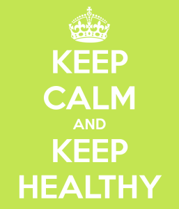 keep-calm-and-keep-healthy