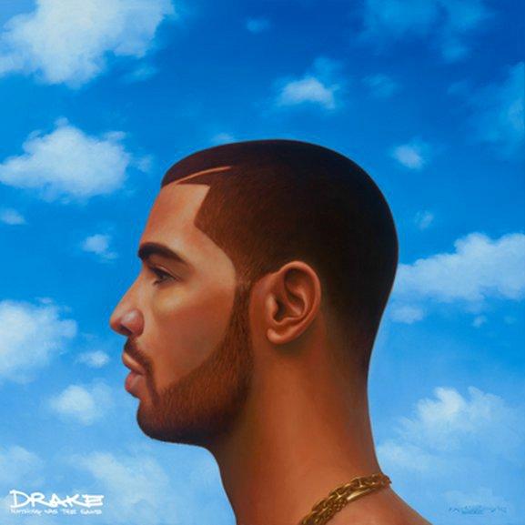 Drake | music fanart | fanart. Tv.