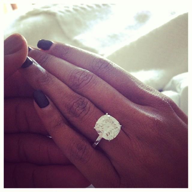 gabrielle-union-engagement-ring
